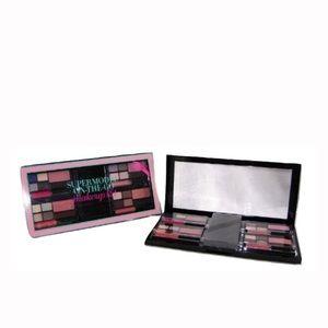 NEW VS Supermodel On-The-Go Makeup Kit